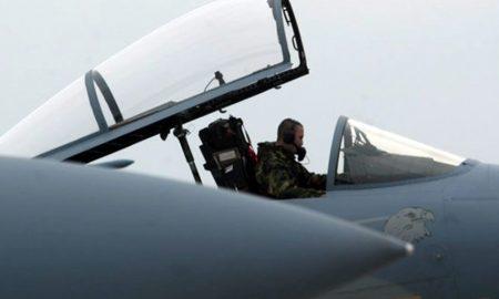 EEUU, F15, avión, Ejército, Inglaterra, Fuerza Aérea, accidente
