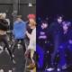 BTS, Fake Love, video, coreografía, ensayo, tendencia, twitter, youtube