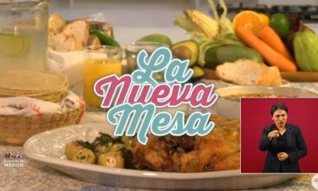 Profeco, campaña, alimentación, nutrición, AMLO, López Obrador