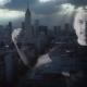 Carlos Reviera, músca, canción, pop, balada, cantante