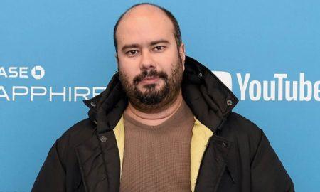 Ciro Guerra, denuncias, violencia contra la mujer, cine, abuso sexual, acoso sexual