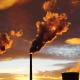 CO2, máximo histórico, medio ambiente, contaminación, aire, atmósfera, Greenpeace