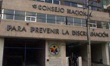 AMLO, Conapred, Segob, discriminación, Gobierno Federal, Morena