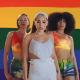 Danna Paola, artista, música, pop, LGBT, marketing, diversidad sexual
