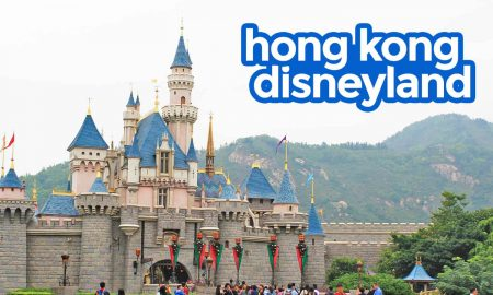 Hong Kong, China, Covid-19, reapertura, Disneyland, mascarilla