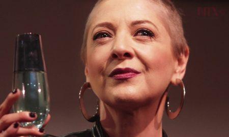 Edith González, aniversario, Aniversario luctuoso, actriz, artista, mexicana, redes
