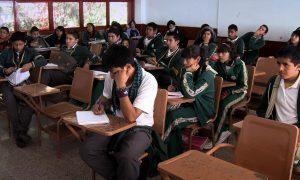 Educación Pública, herramientas digitales, educación, abandono, desigualdad, Covid-19