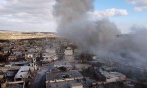 EEUU, bombardea, talibanes, Fuerzas Armadas, Guerra, violencia