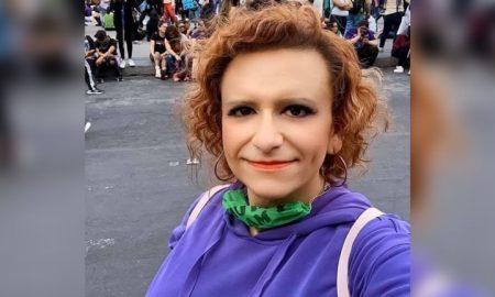 asesinato, Elizabeth Montaño, transfeminicidio, feminicidio, violencia, LGBT, impunidad, CDMX