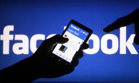 boicot, Facebook, George Floyd, Stop Hate for Profit, regulación