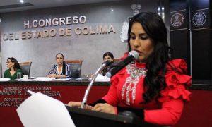 Anel Bueno Sánchez, Morena, violencia contra la mujer, asesinato, AMLO, conferencia matutina