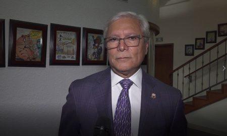 gobernador Bonilla