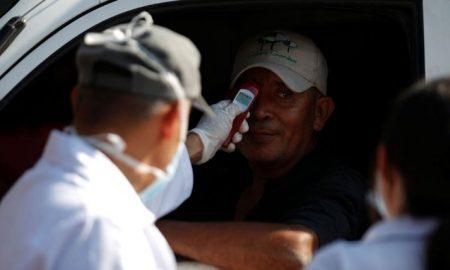 Guatemala, pandemia, Covid-19, coronavirus, Estado de calamidad, derechos