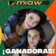 MTV, Miaw, música, artistas, youtuber, influencers, México, tendencia, Twitter