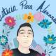 Alexander Martínez, asesinado, Oaxaca, joven, menor de edad, policía, injusticia, impunidad