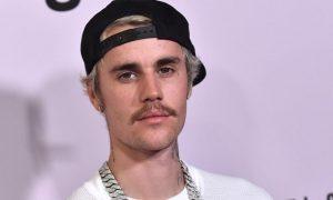 Justin Bierber, acoso, acoso sexual, denuncia, twitter, cancelar