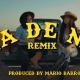 Kenia Os, Fernanda, músca, pop, música, influencer, tendencia
