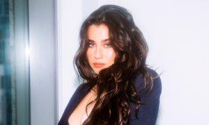 Lauren Jauregui, cumpleaños, Fifth Harmony, pop, cantante, tendencia, twitter, EEUU