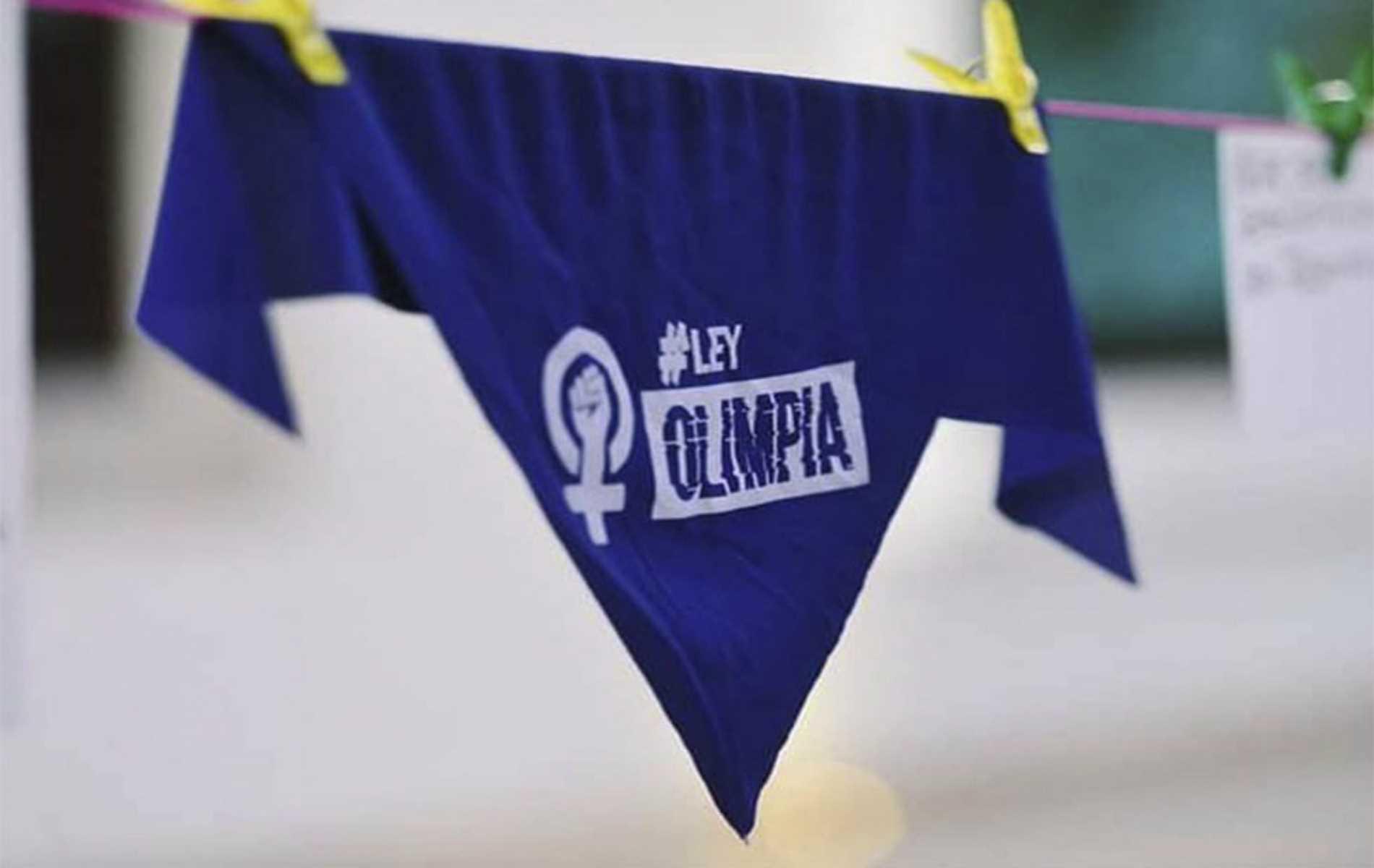 Baja california, Defensoras Digitales, Ley Olimpia, feminismo, activismo, violencia contra la mujer