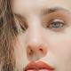 Macarena Acheaga, Instagram, live, streaming, bazzar, tendencia, twitter