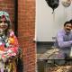 Malala, licenciatura, Oxford, Filosofía, Política, universidad, estudios