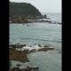 Mar, Huatulco, sismo, tsunami, Protección Civil