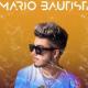 Streaming, Mario Bautista, cantante, mexicano, tendencia, twitter