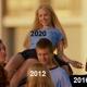 Semarnat, tsunami, covid-19, sismo, CDMX, 2020, redes sociales