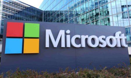 Microsoft, tiendas físicas, online, teconología, servicio, en línea, EEUU