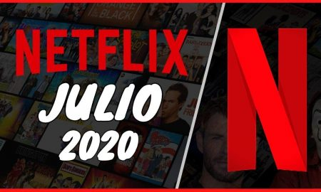 Netflix, México, estrenos, series, películas, streaming