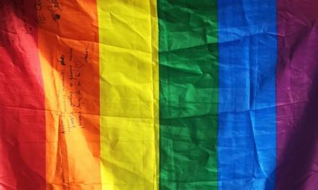 LGBT, LGBTIQ+, diversidad sexual, justicia, respeto, twitter, tendencia