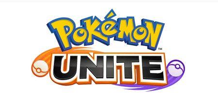 videojuego, online, Pokémon Unite, Nintento, combates
