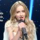 Sabrina Carpenter, Hollywood, cantante, EEUU, pop, Perfect Song,