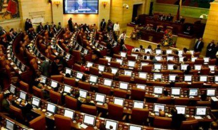 Senado, Colombia, internacional, violación, violadores, menores de edad, niños, cadena perpetua