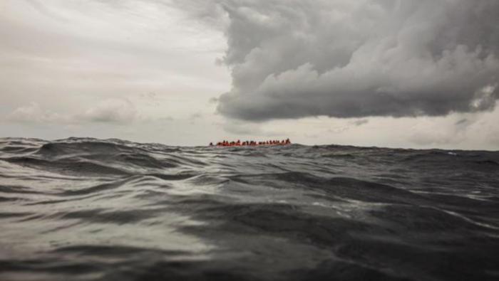 migrantes, fallecidos, Túnez, muertes, barco, Europa
