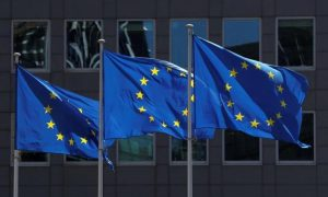Unión Europea, fronteras, reapertura, EEUU, México, Covid-19, pandemia