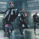 WayV, Turn Back Time, c-pop, pop, China, tendencia, twitter