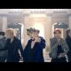 BTS, música, Corea del Sur, K-pop, pop, tendencia, redes, ARMY