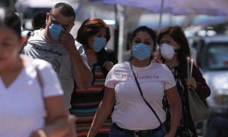 Yucatán, pacientes, Covid-19, pandemia, contagios