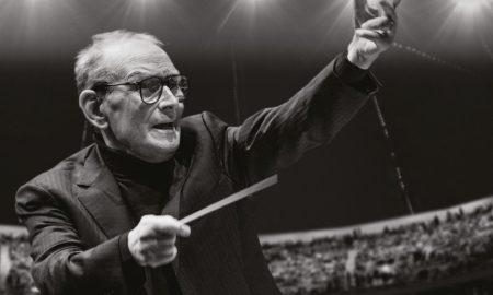 muerte, Ennio Morricone, fallecimiento, compositor, músico, Italia, cultura, Adulto Mayor,