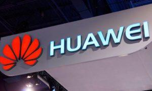 Reino Unido, Huawei, 5G, prohibición, servicio, telefonía, China