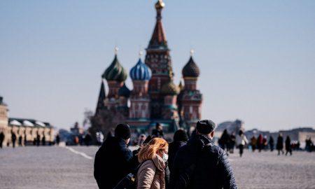 Rusia, robar, información, investigaciones, Covid-19, ciencia, investigación