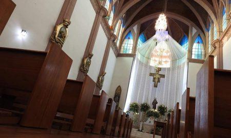 congregación religiosa, exhorto, ayuntamiento de Tijuana,