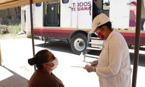 atención médica, colonia Pedregal de Santa Julia, Dirección Municipal de Salud,