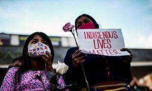 Colombia, abuso sexual, infantes, Marina, Fuerzas Armadas, violación, tercera edad, violencia contra la mujer