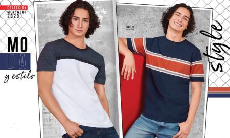 Emilio Marcos, revista, moda, Cklass, publicidad, tendencia, twitter
