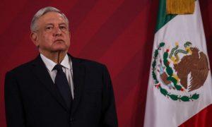 T-MEC, economía mexicana, reactivación económica, Covid-19, pandemia, crisis económica, tratado, EEUU, Donald Trump