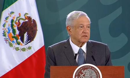 Gobierno federal, Guanajuato, Irapuato, delincuencia, crimen organizado, inseguridad