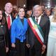 Donald Trump, EEUU, AMLO, viaje, migración, presidencia, reunión