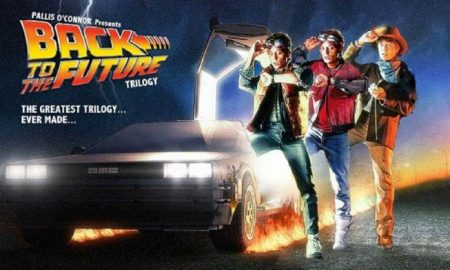 back to the future, recuerdos, redes, tendencias, twitter